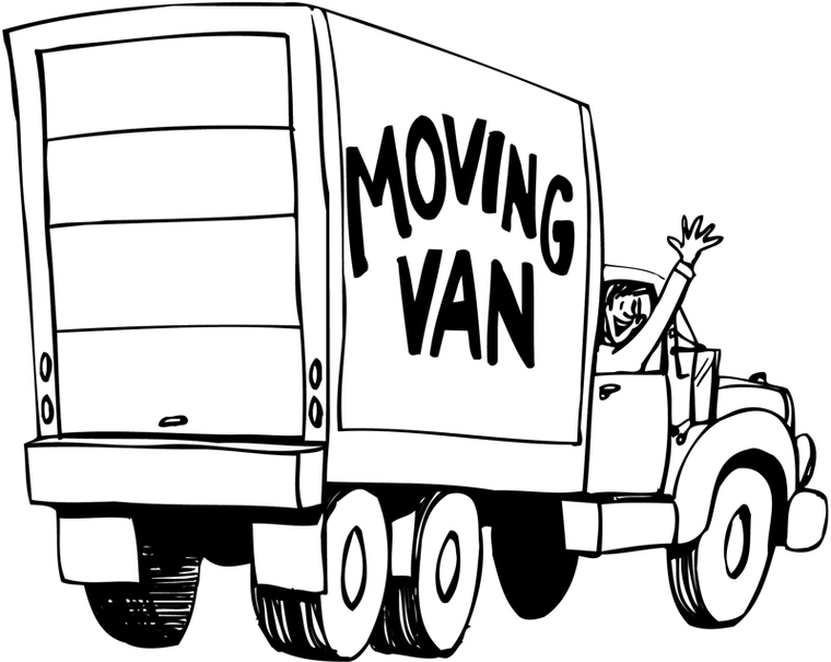 free-moving-clipart-72668